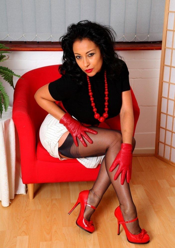 проститутки уфы анжелла