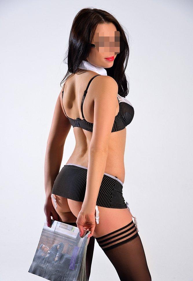 воронеж проститутки кира